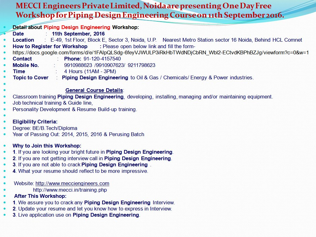 machine design engineer cover letter cover letter for entry level