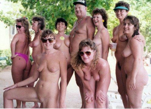 nude-nudist-colonies-victoria