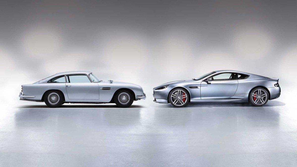 Aston Martin On Twitter Timeless Certified PreOwned Aston - Certified pre owned aston martin