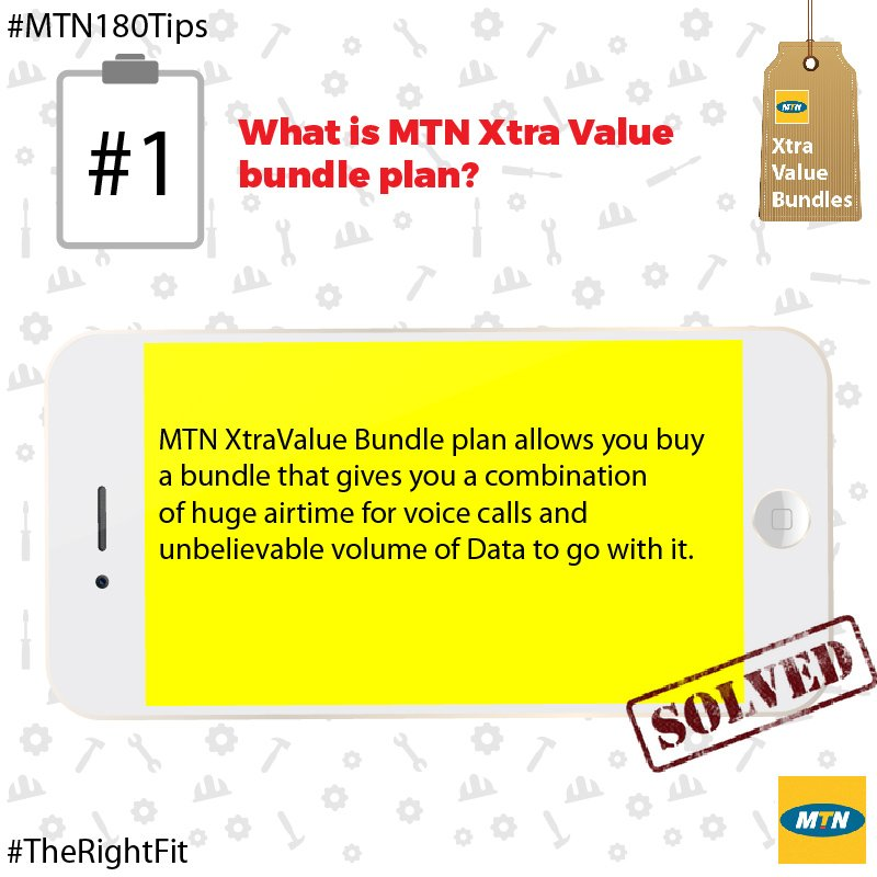 MTN Nigeria Support on Twitter: