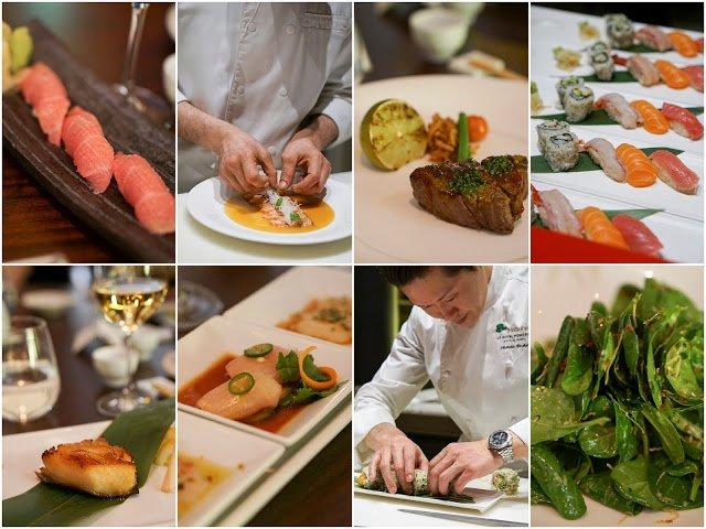 Le royal monceau leroyalmonceau twitter for Restaurant le jardin royal monceau