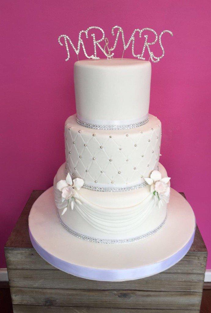 Occasion Cakes OccasionCakesUK Twitter - Wedding Cakes Wigan
