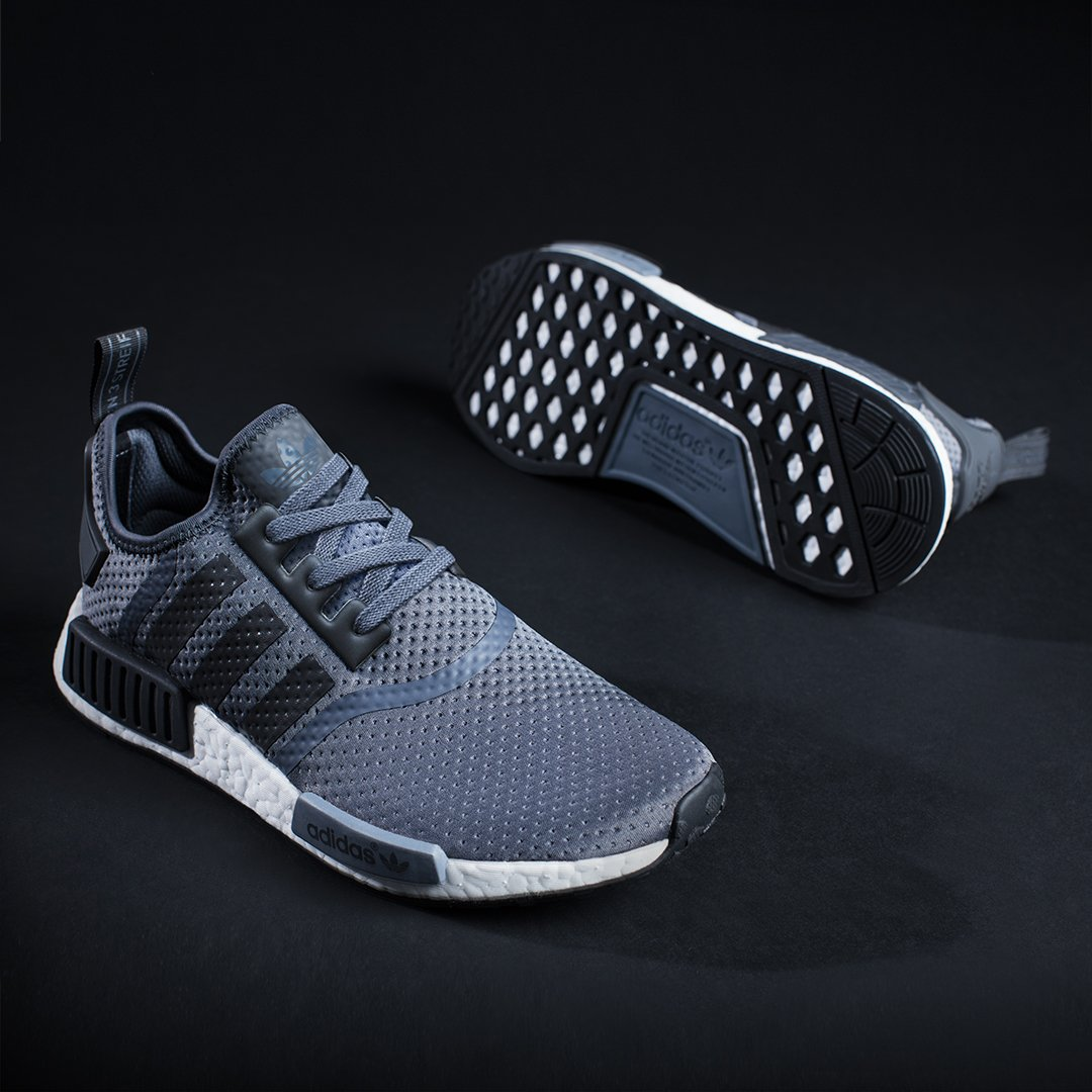 9a84c01976a7b adidasoriginals nmd r1 jdexclusive sizes still available online and in jd  stores