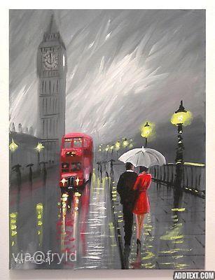 Bajo la lluvia - Página 5 Crm1jNEWcAAQqxk
