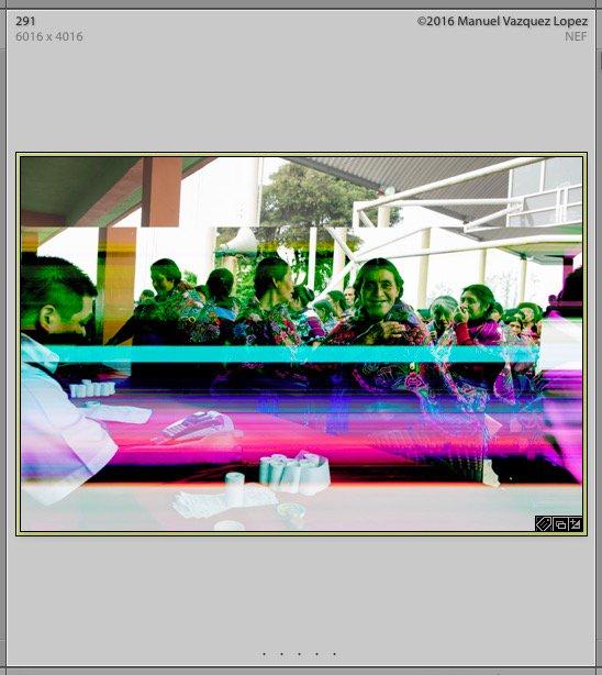 Crm3ibSWYAAo2X8.jpg:large