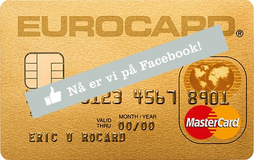 Eurocard Eurocard Twitter