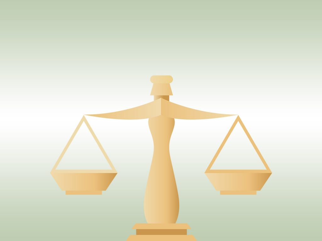 Ppt backgrounds on twitter justice law backgrounds powerpoint 715 am 5 sep 2016 toneelgroepblik Images
