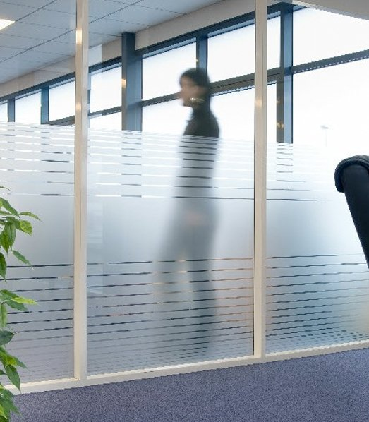 Arc Window Films On Twitter Need To Add Privacy Or