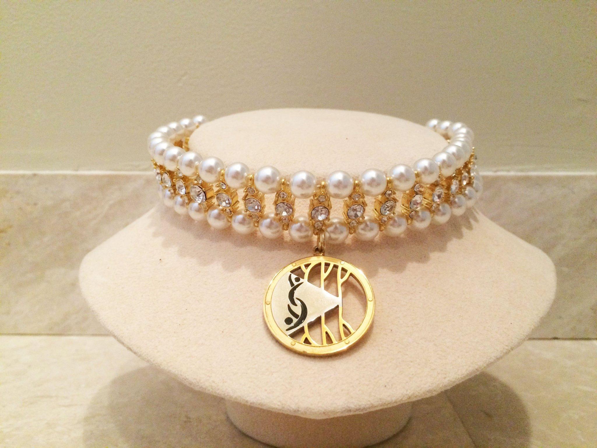 RT @partners_id: https://t.co/CqYCuyJvEc #swingerjewelry #swinger @Swinging_MILF @Social_Swinging @ASNlifestyles @hotrodf53 https://t.co/rR…