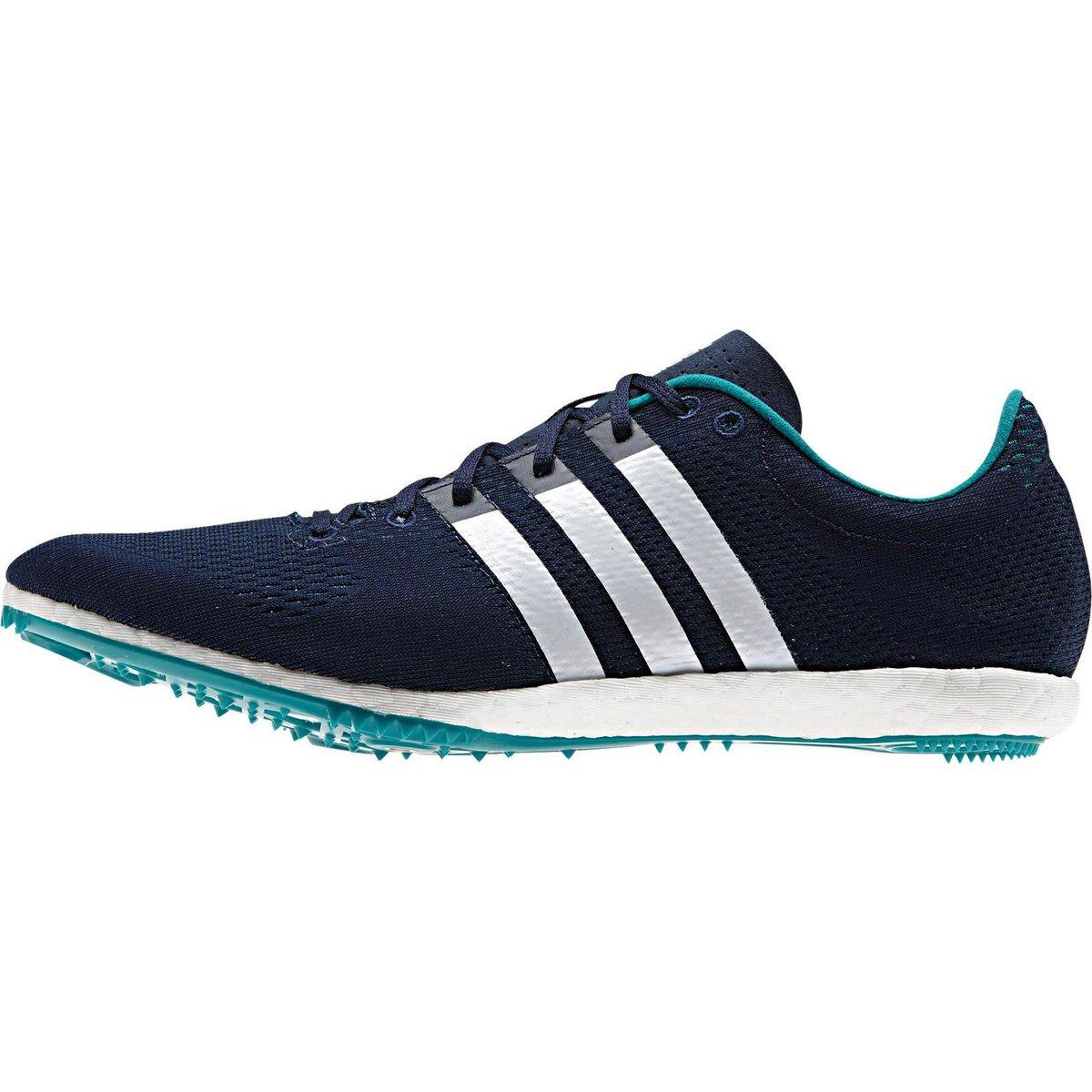 Adidas Adizero Avanti Boost Spikes