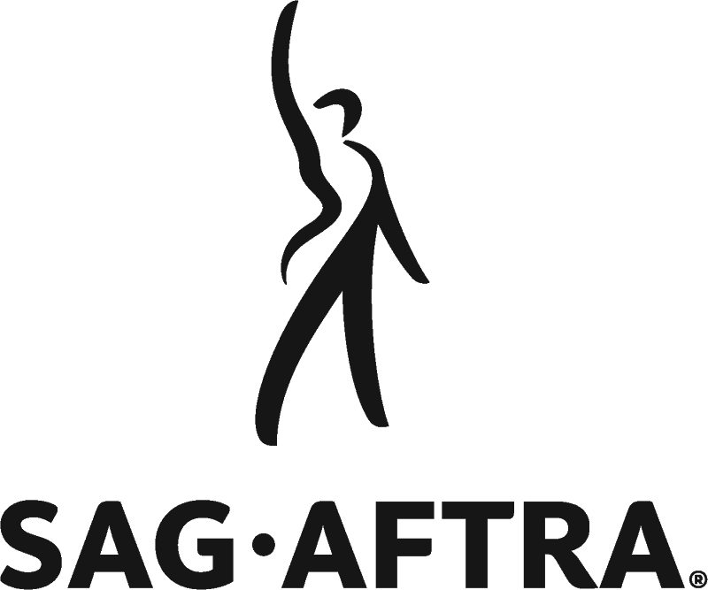 SAG-AFTRA makes it possible for audiobook narrators to earn a living wage. #sagaftramember #SagAftra #LaborDay2016 https://t.co/TZbBEt5S51