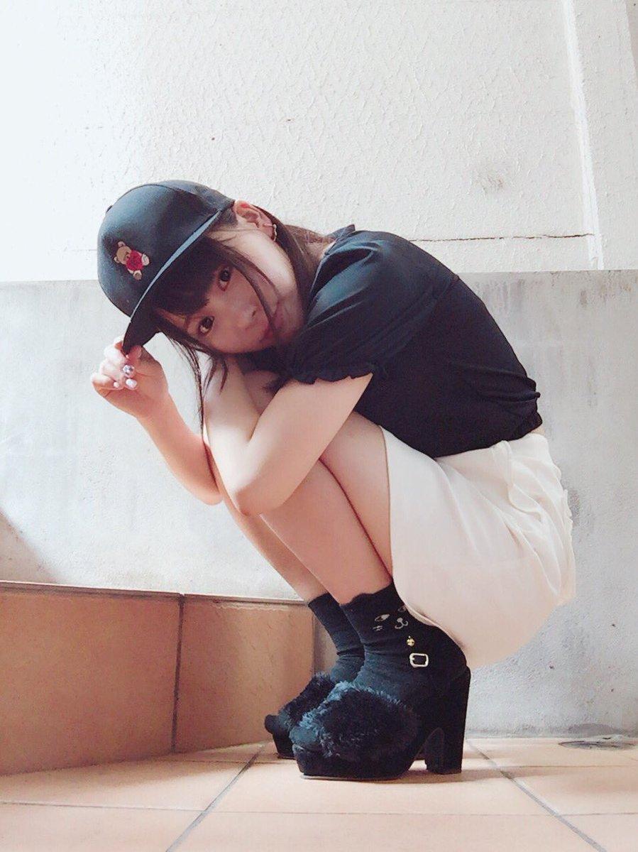 塚田綾佳♡アサ芸グランプリ