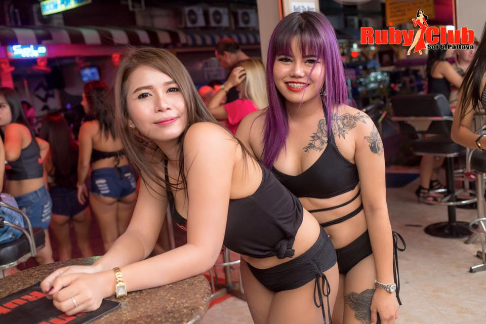 sex kristiansund escorte pattaya