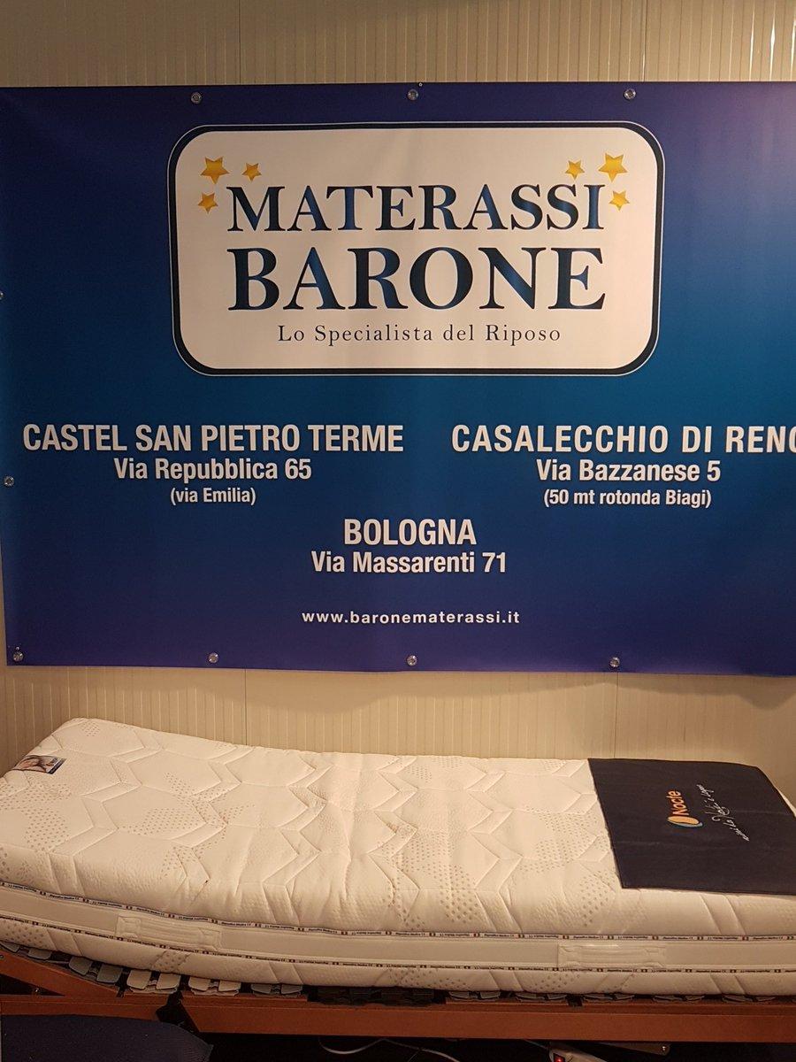 Materassi Barone.Secilflex Hashtag On Twitter