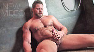 from Jonas naked gay muscleboys