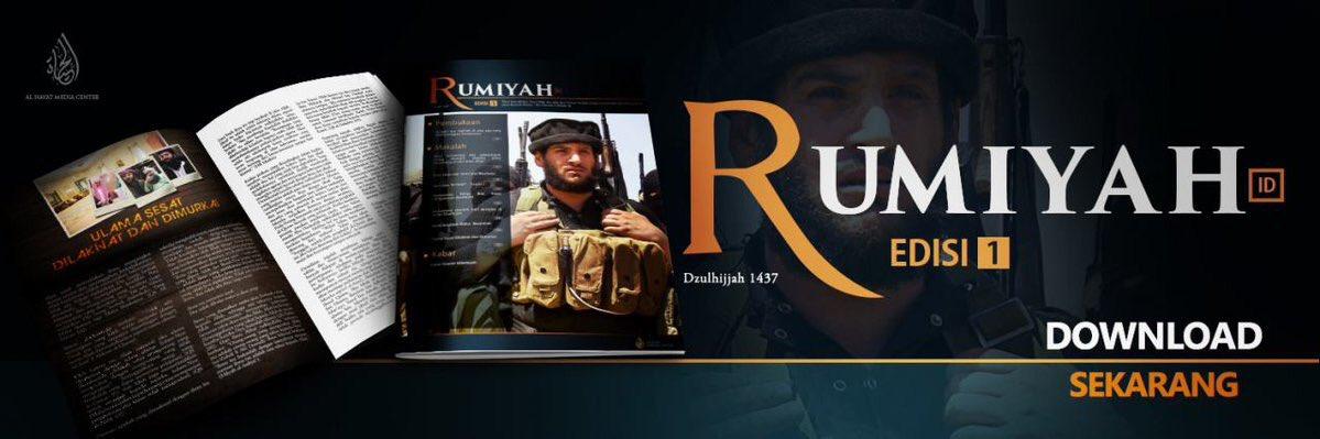 Risultati immagini per RUMIYAH