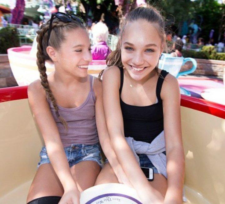 Evelyn On Twitter Chicas De 13 Años Ahora Vs Yo Con 13