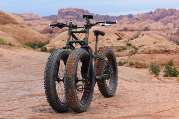 The @RideRungu Electric Juggernaut is a beast of an e-bike. https://t.co/cyAwX2niAk https://t.co/cEXsyps2Ay