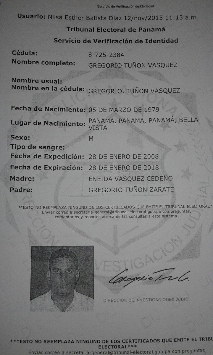 Perfecto Reemplazar Nacimiento Certificado Pa Cresta - Certificado ...