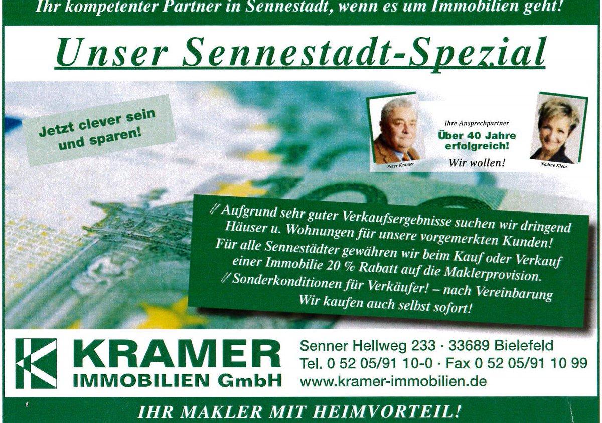 Kramer Immobilien nadine klein on https t co m2g7ex7th9