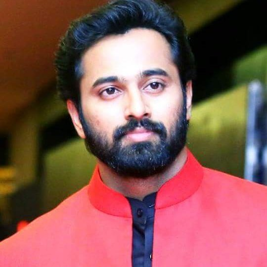 unni mukundan marriageunni mukundan film, unni mukundan, unni mukundan family, unni mukundan height, unni mukundan marriage, unni mukundan marriage photos, unni mukundan phone number, unni mukundan facebook, unni mukundan photos, unni mukundan family photos, unni mukundan photo gallery, unni mukundan and sanusha, unni mukundan upcoming movies, unni mukundan major ravi, unni mukundan height and weight, unni mukundan family details, unni mukundan photos download, unni mukundan body, unni mukundan profile, unni mukundan fb