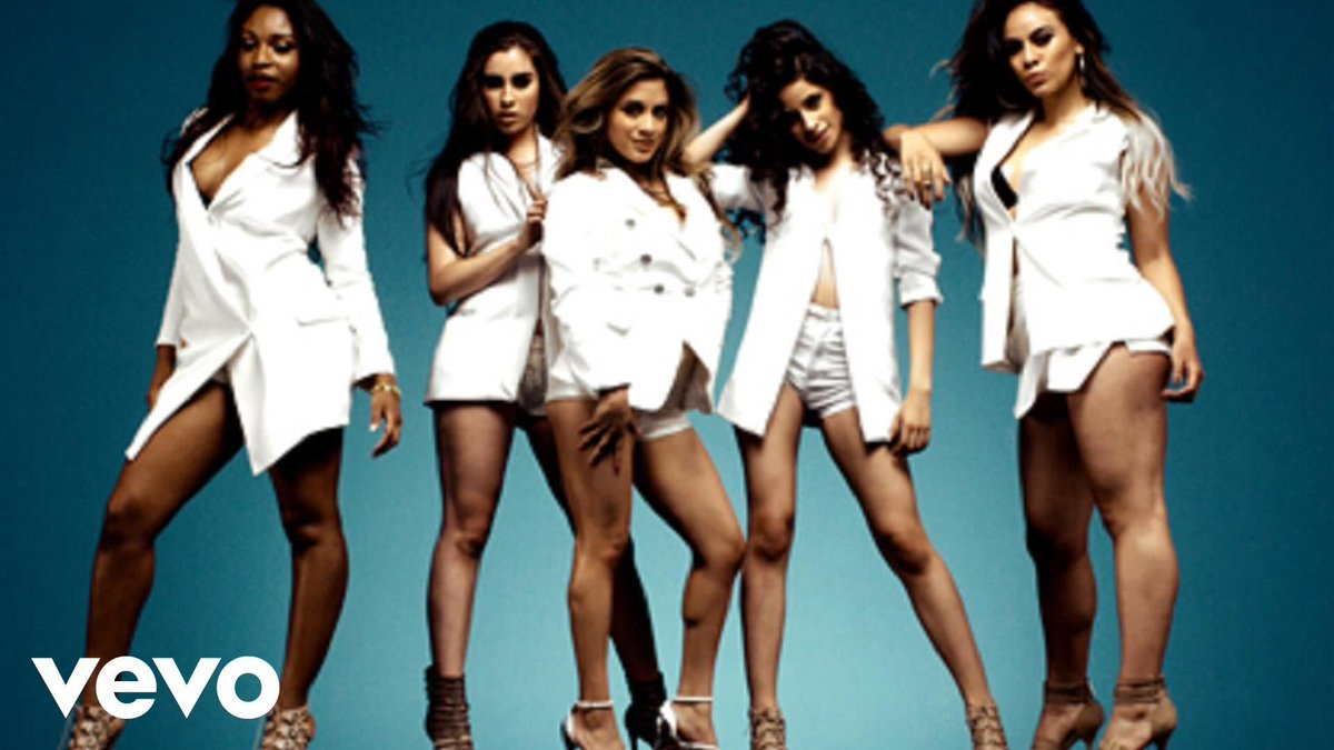 Fifth Harmony Mp3 Songs Free Download Page 1 - Waptrick
