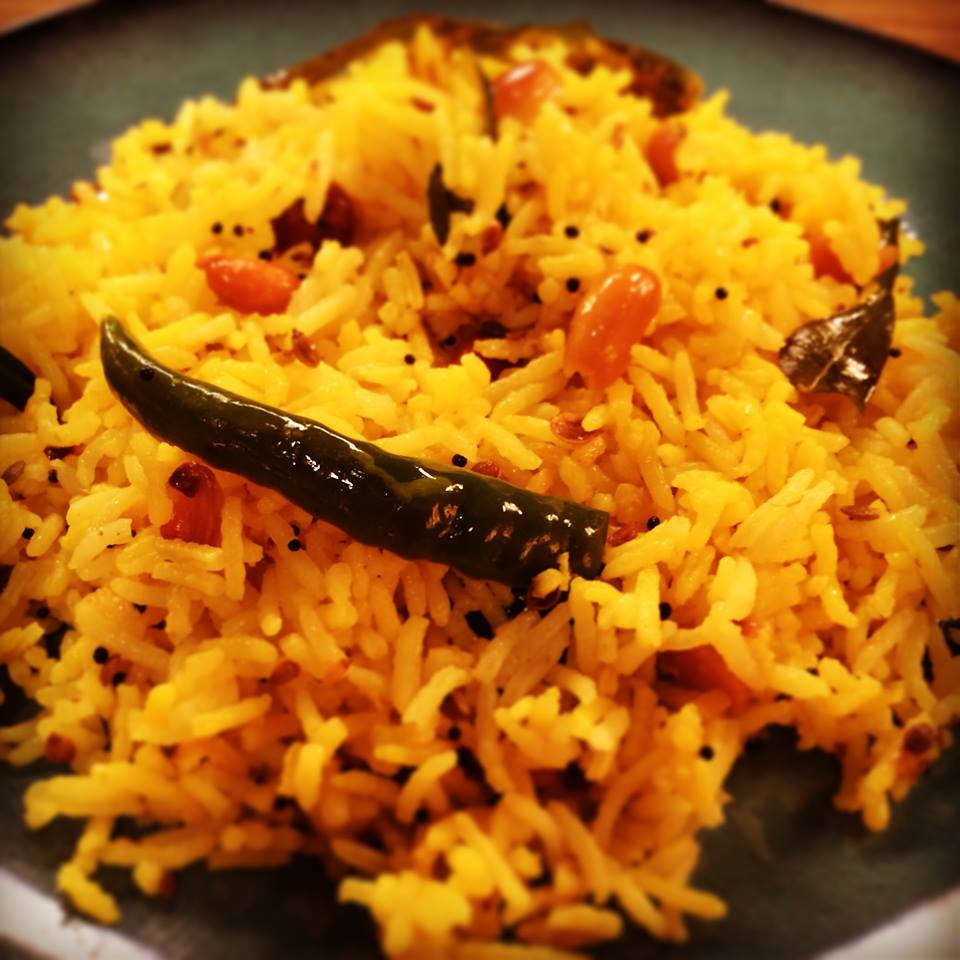 Food Food Com Sanjeev Kapoor Recipes