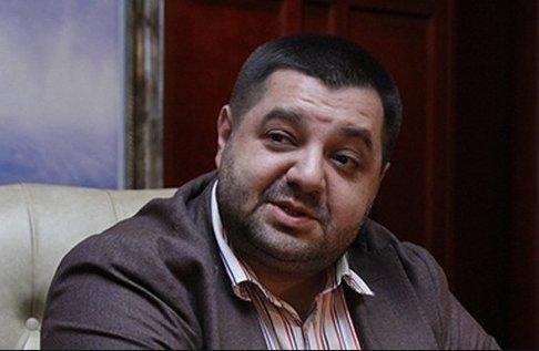 Задержана наркобанда, действовавшая в 4 городах и получавшая 4 млн грн ежемесячно, - Луценко - Цензор.НЕТ 9100