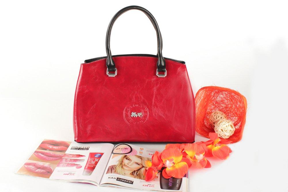 Брендовые сумки со скидкой - интернет-магазин