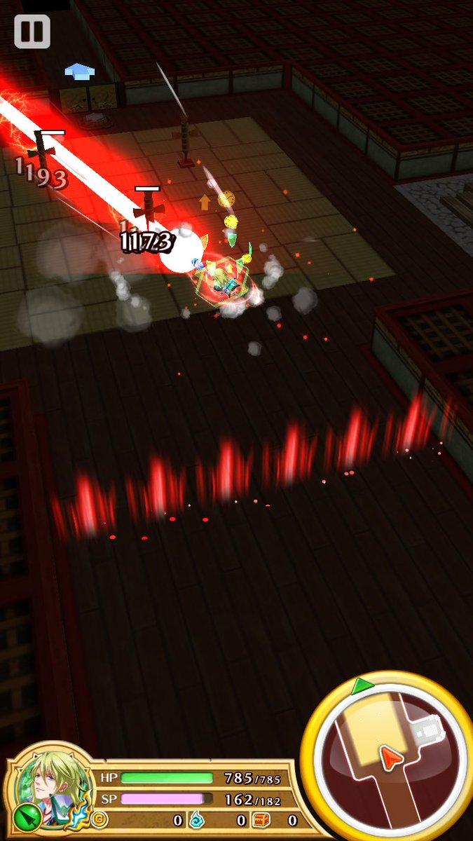 【白猫】強化神気レオナルド(槍)のステータス&スキル性能情報!防御アップバフにプロテクションバリア追加でカチカチに!【プロジェクト】