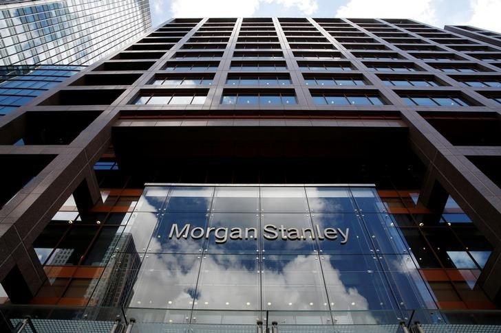 Report: Derivati, Corte Conti accusa Morgan Stanley e Tesoro, danno per 4 mld