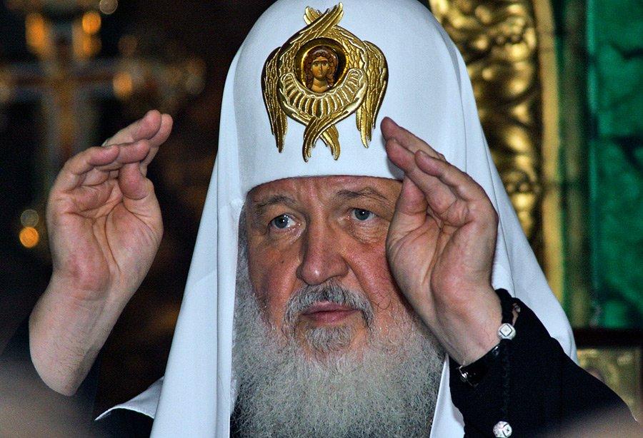Новым годом, патриарх кирилл прикольные картинки