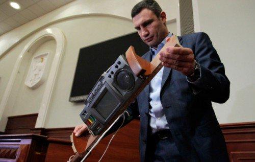 Рада завтра рассмотрит обращение к Конгрессу США с призывом законодательно закрепить санкции против России до возвращения Крыма - Цензор.НЕТ 6918