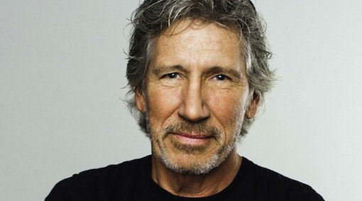 A very happy birthday to Roger Waters, celebrating his 73rd birthday today! https://t.co/5k0Y9OaVzm