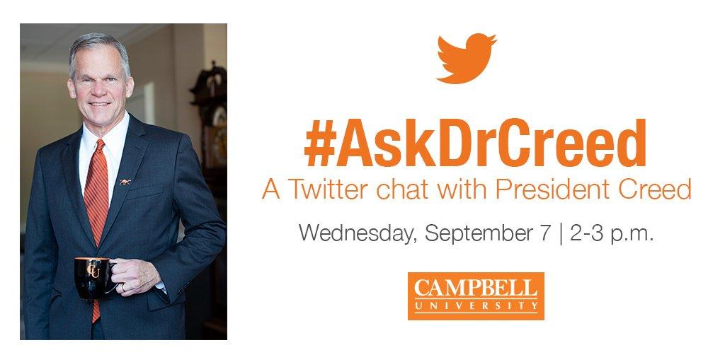 Thumbnail for #AskDrCreed