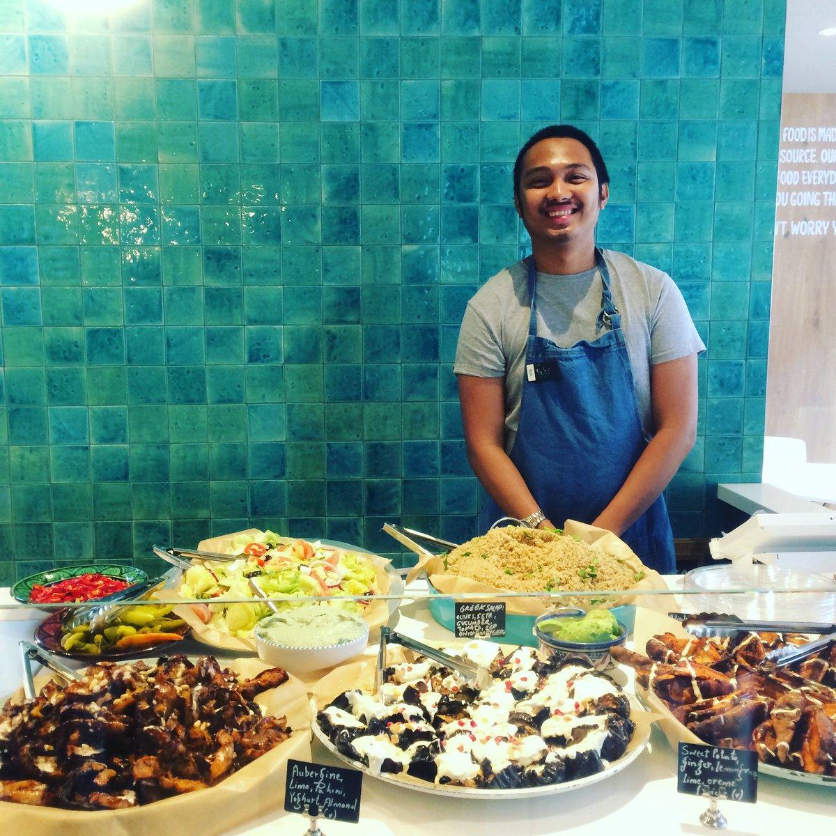 Grateful Kitchen Uk Gkitchenuk Twitter