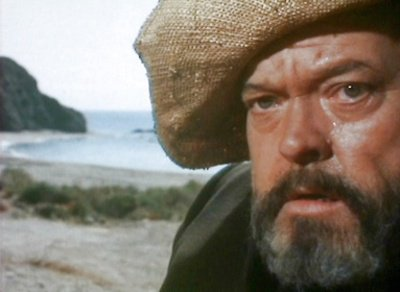 RT @Wellesnetcom Look back at Orson Welles aborted TREASURE ISLAND - companion to CHIMES AT MIDNIGHT  | https://t.co/T27x8rF3PM