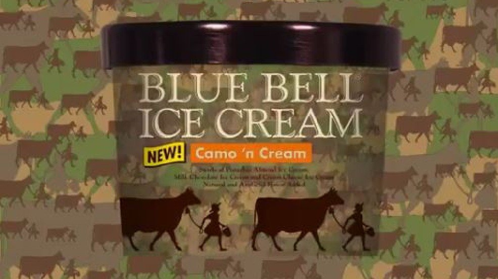 Thumbnail for Follow our coverage of the Blue Bell outbreak