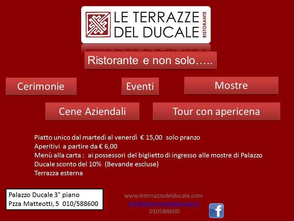 Terrazze Del Ducale Terrazze1 Twitter