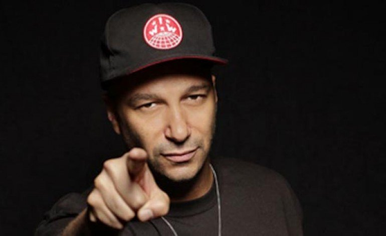 .@tmorello wants YOU, dear Bay Area rockers, to get free tix at https://t.co/JmVOVXhI1w for Sept 9 concert. #StopTPP https://t.co/1HhNMUd7M8