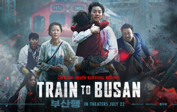 Drakorindo on twitter download film korea train to busan httpst 941 am 6 sep 2016 stopboris Choice Image