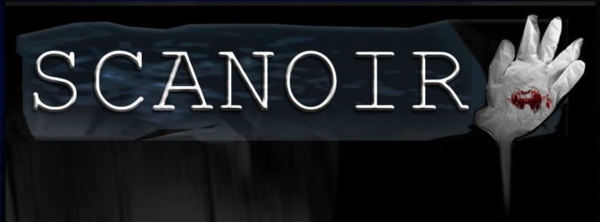 Image result for scanoir