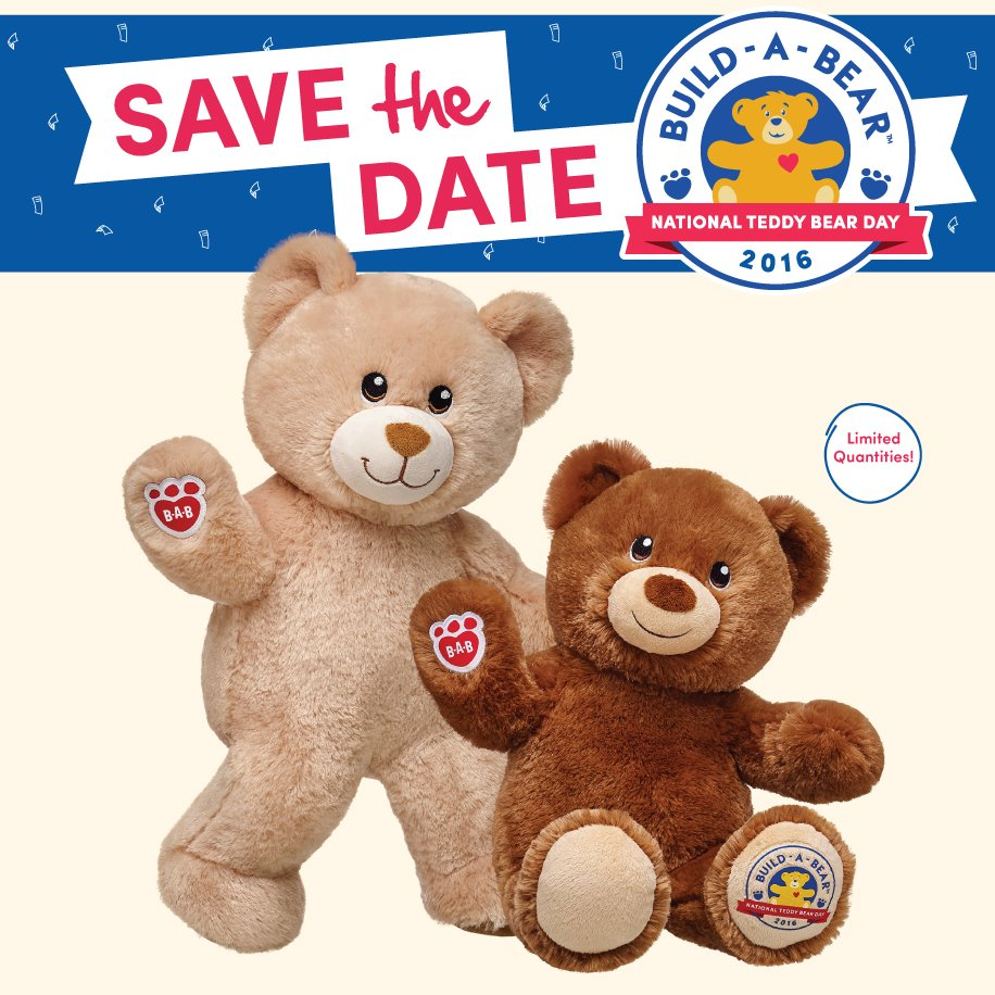 build a bear acquired by target Target is listed in the einstein, barbie, be amazing toys, bell, blue orange toys, bluelife, bratz, breyer, briarpatch, brio, buffalo games, build-a-bear  i.