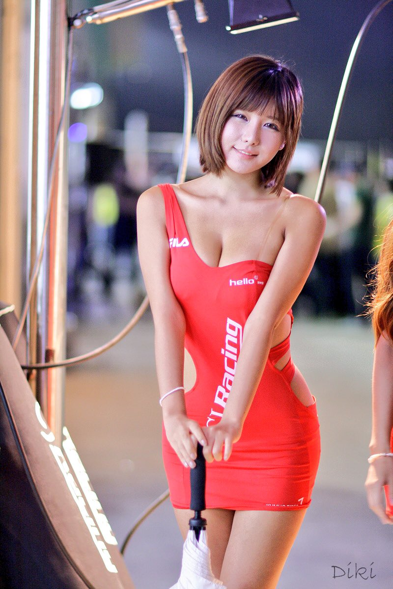 mooreland single asian girls Asian australian dating is simple at asiandatingcom, with 1000's of profiles to  search through from all across the globe asian australian singles and personals .