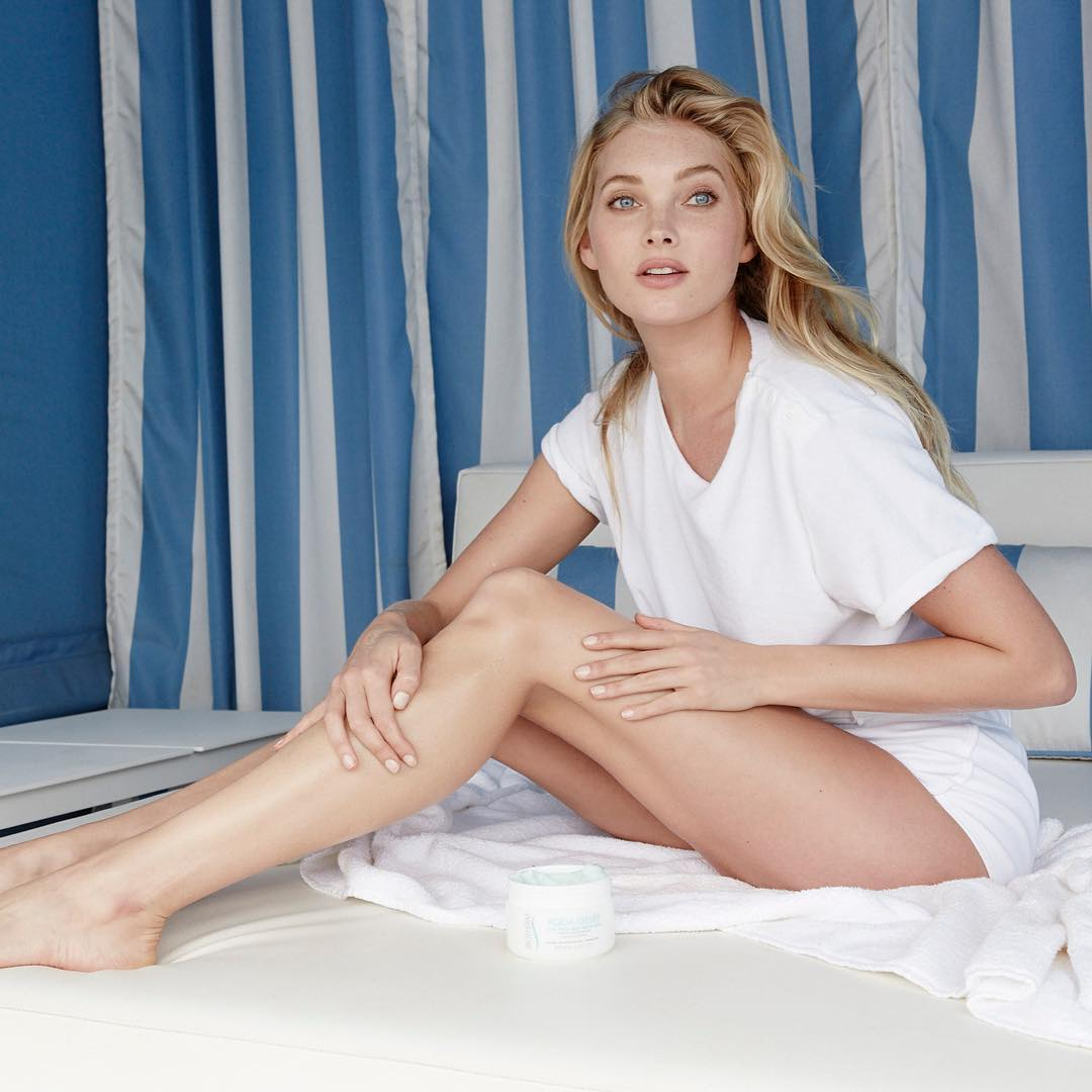 Feet Elsa Hosk nudes (12 foto and video), Pussy, Paparazzi, Twitter, see through 2018