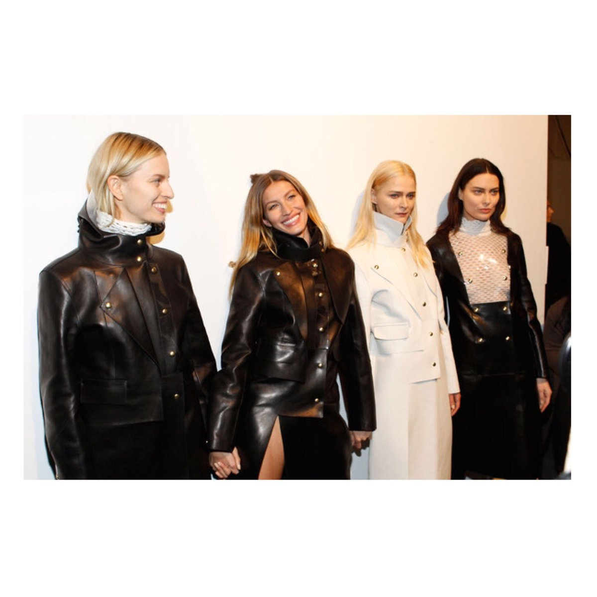 Modelslife Latest News Breaking Headlines And Top