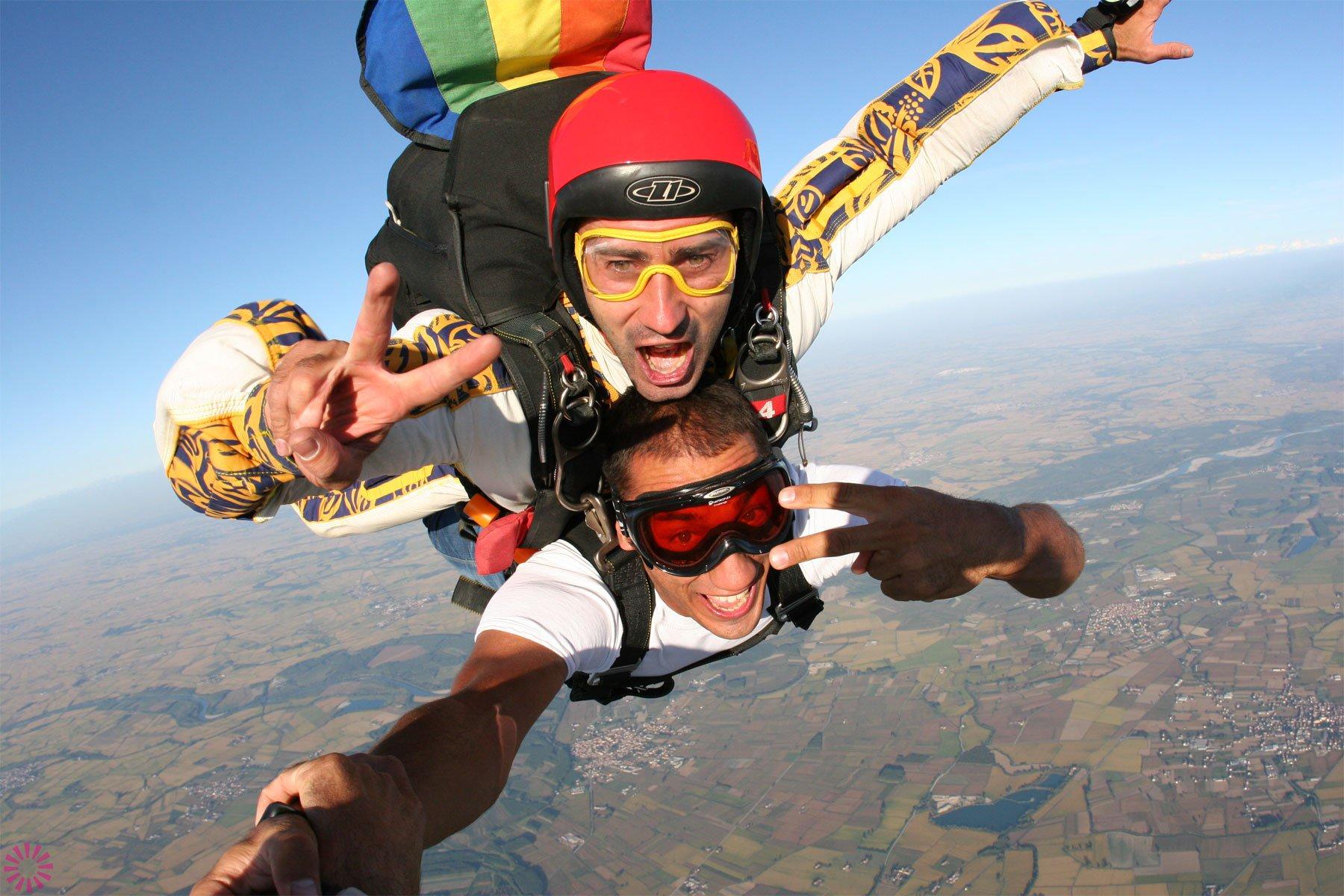 таком парашютные прыжки фотографии в хорошем качестве отдельно огромное спасибо