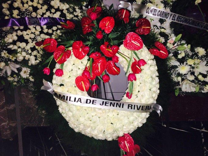 Homenaje a 'Juanga' en Bellas Artes concluirá a las 21:30
