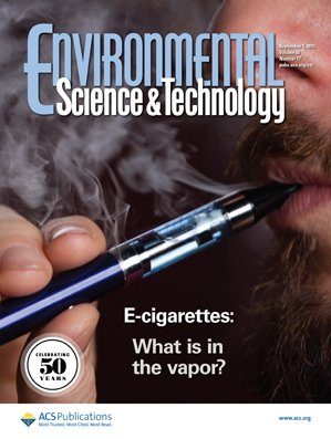 Image result for es&t cover electronic cigarette