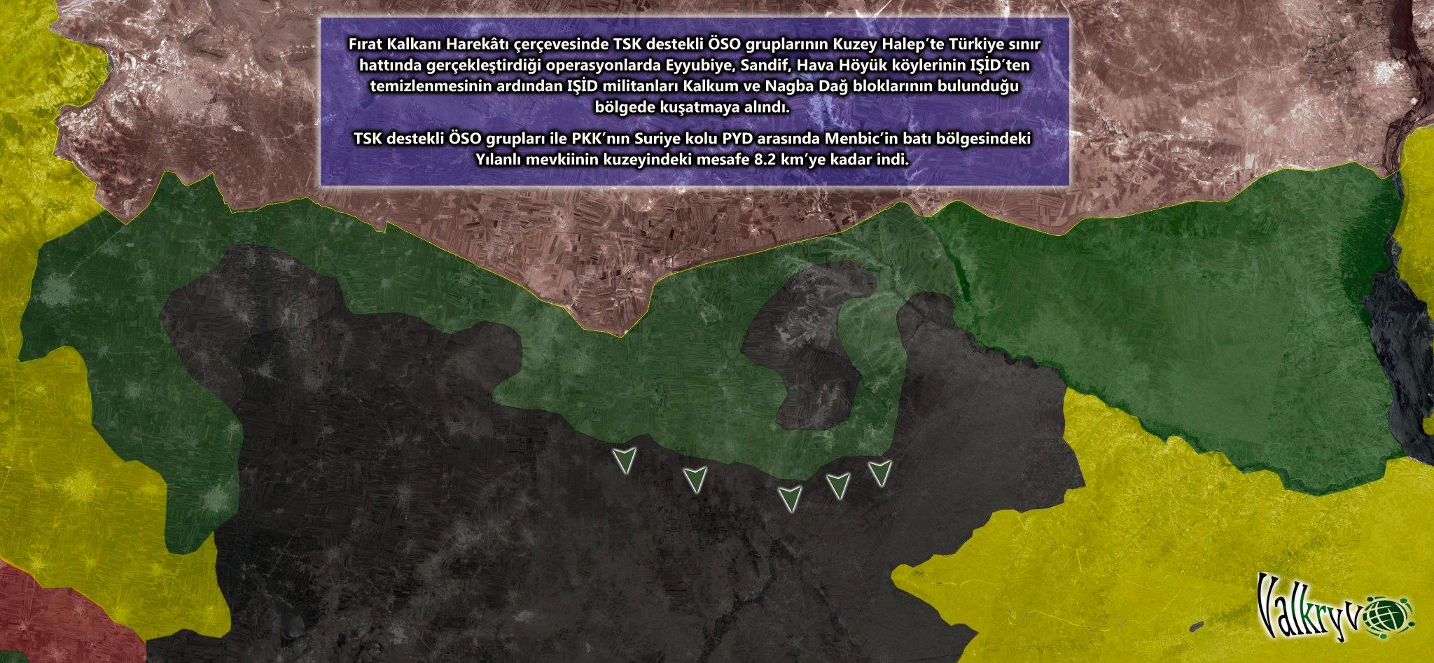 TURQUIE : Economie, politique, diplomatie... - Page 40 CrsyFWRW8AACZzV